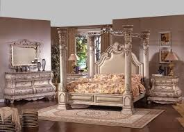American Furniture Warehouse Mattress Return Policy Bedroom Sets