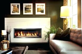 gas fireplace brands or decoration gas insert fireplace reviews