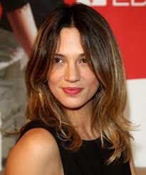 Hair Style For Long Thin Hair hair styles for long thin hair bakuland women & man fashion blog 3497 by wearticles.com