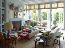 Country Style Living Room Ideas Remodelling