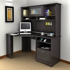 best computer for small office. Full Size Of Desk:student Computer Desk Compact Portable Corner Best For Small Office O