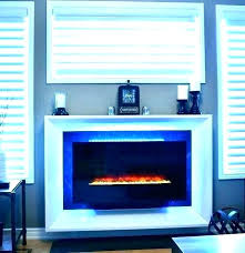 gas fireplace conversion to wood burning cost to convert fireplace to gas convert wood burning fireplace
