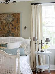 cottage style bedroom furniture. cottage style bedroom furniture