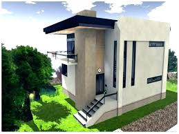 Image Garage Small Modern Homes Design Full Size Of Small Modern Concrete Home Plans Decoration Cinder Block House Homes Design Ideas Delectable Small Modern Home Eggtartme Small Modern Homes Design Full Size Of Small Modern Concrete Home