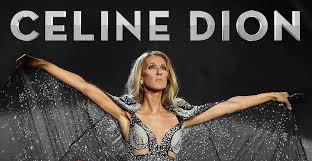 Fargodome Seating Chart Celine Dion Celine Dion Courage World Tour 10 30 19 Visit Fargo Moorhead