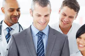 What Is A Pharmaceutical Sales Rep Med Reps Vs Pharmacy Sales Reps Who Will Take Charge Of
