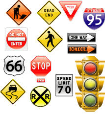 american traffic signs and meanings. Fine American Traffic Signs And Meanings In American
