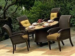 most comfortable outdoor furniture reviews cast aluminum patio furniture brands outdoor table top materials best outdoor