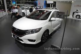 new car launches in januaryNew Honda City facelift expected to launch in January 2017