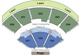 Shoreline Amphitheatre Seating Chart Box Seats Shoreline Amphitheatre Seating Chart Parking Ticket Info