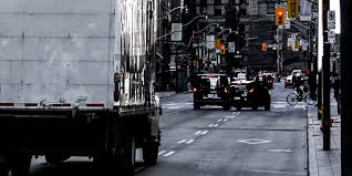 Seattle Truck Accident Attorneys Free Consultation