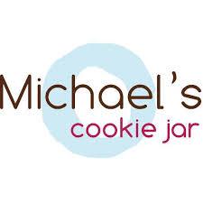 Michael's Cookie Jar Delectable Michael's Cookie Jar HoustonCookies Twitter