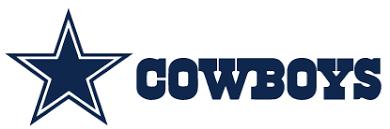 Dallas Cowboys — Custom Software Development Company in Denver ...