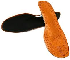 product images gallery uni genuine leather shoe insoles