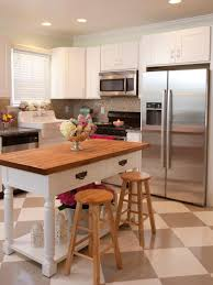 Red Kitchen Cabinets Pictures Ideas U0026 Tips From HGTV  HGTVImages Of Kitchen Interiors