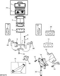 Great john deere 145 wiring diagram pictures inspiration