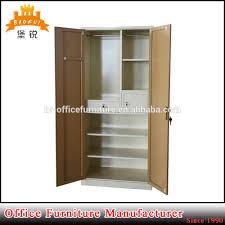 Locker Bedroom Furniture Bedroom Wardrobe Locker Design Bedroom Wardrobe Locker Design
