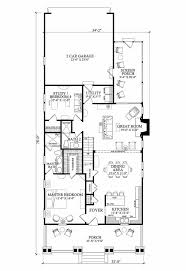 modern waterfront home designs william poole house plans mansions floor plan with pictures