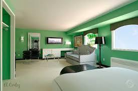 El Cortez Designer Suites Bryan Ashley El Cortez Cabana Suites