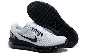 cheap nike black running shoes buy black black nike air
