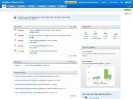 6 Cool Cloud Services Personal Finance