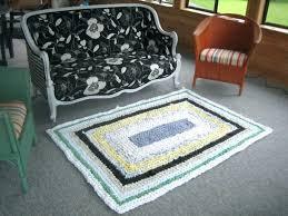 menards outdoor rugs new outdoor rugs post with home depot outdoor rugs outdoor rugs indoor outdoor menards outdoor rugs