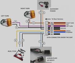 turn signal wiring diagram harley online schematic diagram \u2022 Basic Turn Signal Wiring Diagram wonderful 3 wire turn signal wiring diagram flashers and hazards rh sidonline info harley davidson turn