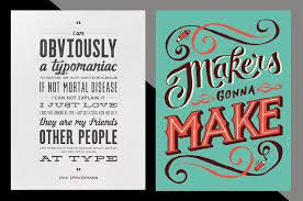 how to hand letter lessons of a freelance hand lettering artist