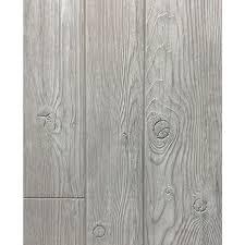 wood wall panel board cool wood wall. 47.75-in X 7.98-ft Embossed Homesteader Hardboard Wall Panel Wood Board Cool