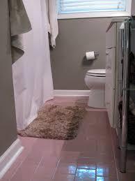 color of tiles for bathroom regarding bathroom tile color 20 best bathroom tile color 2018