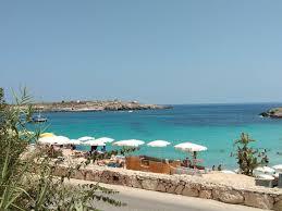Karilia Apart Hotel Lampedusa Prezzi 2019 E Recensioni
