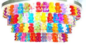 gummy bear lamp gummy bear chandelier inspirational gummy bear lamp for large size of lamp nightlight gummy bear