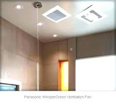 bathroom light and extractor fan bathroom light with fan bathroom lighting frank home ventilation fan ventilation bathroom light and extractor fan