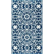 blue and white rug navy blue white area rugs and striped rug teal oriental cream royal blue white rug