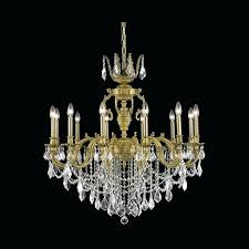 elegant lighting elegant lighting colltion dining room hanging fixture x elegant lighting madison