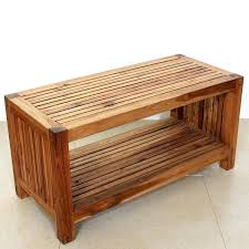 slat coffee table teak slat coffee table with shelf mid century wood slat coffee table slat coffee table