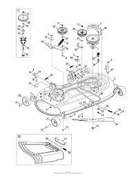 craftsman tractor deck diagram best secret wiring diagram • scotts lawn mower model 2554 wiring diagram scotts s1742 craftsman lt2000 deck diagram link craftsman lt2000
