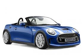 new car releases 2014 australia2014 Mini Cooper New Review australia  FutuCars concept car reviews