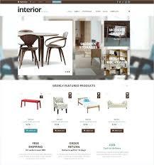 home decor websites best home design website best home interior