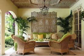 rooms to go patio furniture. Fresh Rooms To Go Patio Furniture For Attractive Backyard Remodel Pictures . T
