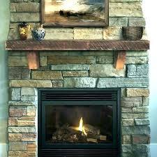 rustic wood fireplace mantels wooden mantels for fireplaces wooden mantels for fireplaces s oak fireplace mantel rustic wood fireplace mantels