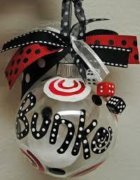 Pin by Sondra Wade on Crafts | Bunco gifts, Bunco, Bunco themes