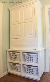 bedroom closet furniture. master bedroom closet makeover on a budget with diy built in cabinets and thrifted furniture pieces n