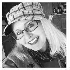 Laurie Hickman (@hickman_laurie) | Twitter