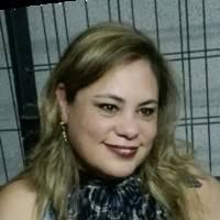 Aleida Guerra G, - Miami, Florida   Professional Profile   LinkedIn