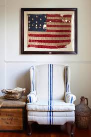 unthinkable american flag wall hanging surprising decoration pretentious idea with best 25 decor on wallpaper