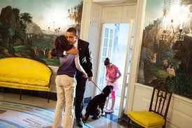 how the presidency made me a better father huffpost 2015 06 21 1434913782 4775481 potusessayimage1 jpg