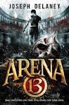 """Résultat de recherche d'images pour """"arena13"""""""
