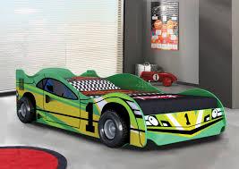 cool kids car beds. Plain Car 10GreenSpeederCarBed In Cool Kids Car Beds