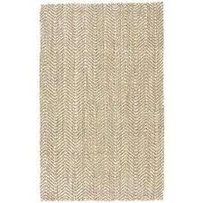 chevron jute rug solids light taupe ft x ft chevrons area rug pottery barn chevron wool